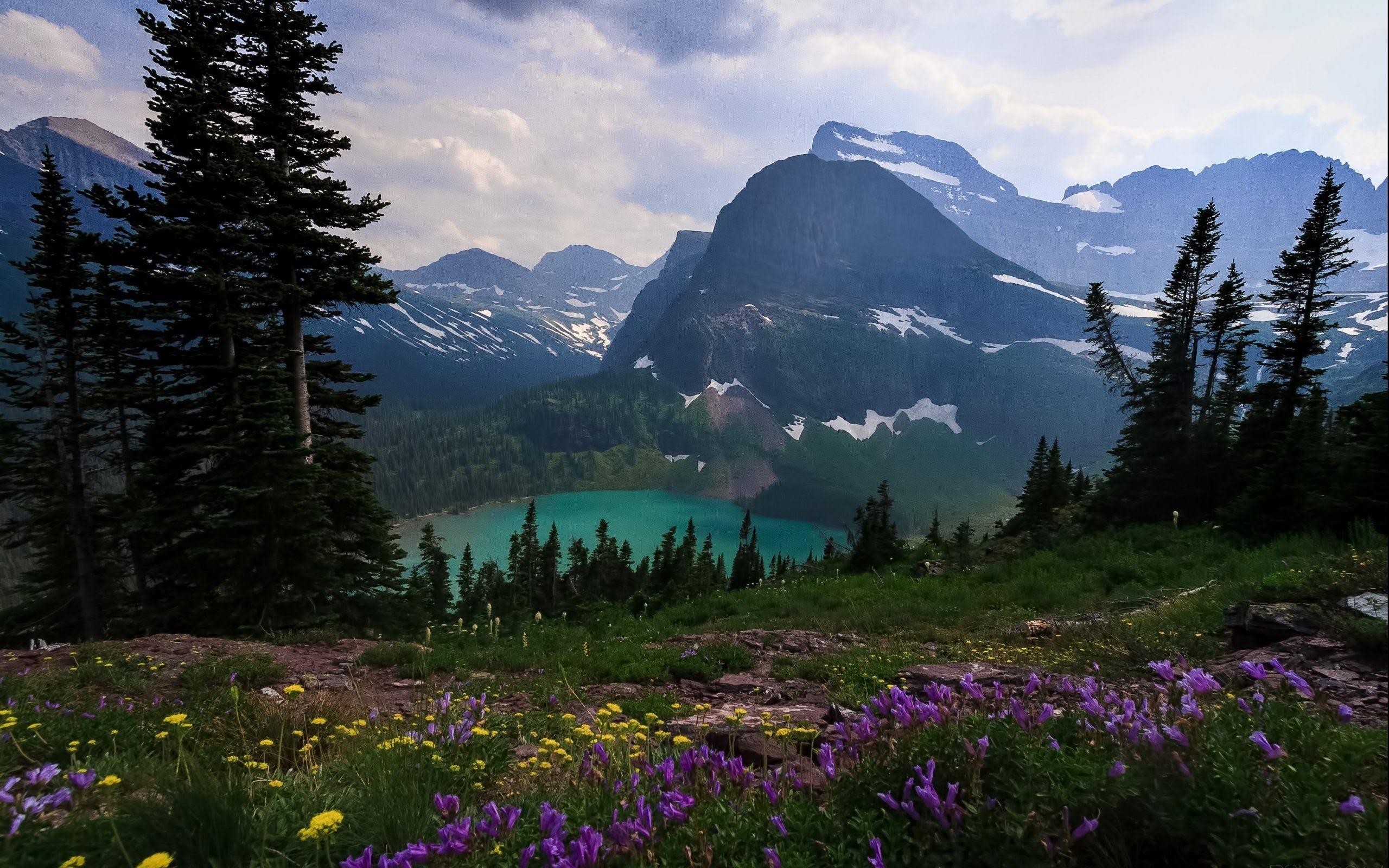 Hd National Parks Wallpaper 46 Images