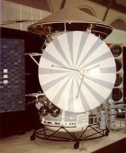 Aug05-1973-Mars6