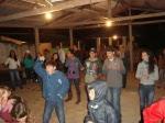 evangeliza_show-estacao_dias-2011_06_11-73