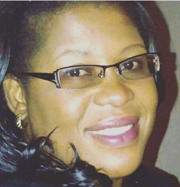 Esmie Muluzi Malisita: Killed by lightining