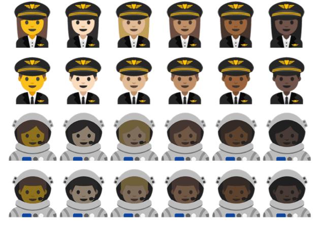 emoji-google-android-7