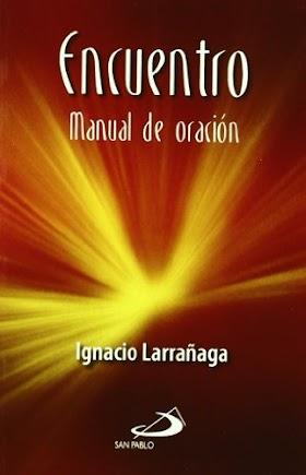 [.pdf]Encuentro: manual de oración (Fuera de colección)_(8428510083)_drbook.pdf