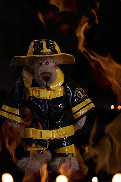 Feuerwehrhugo1