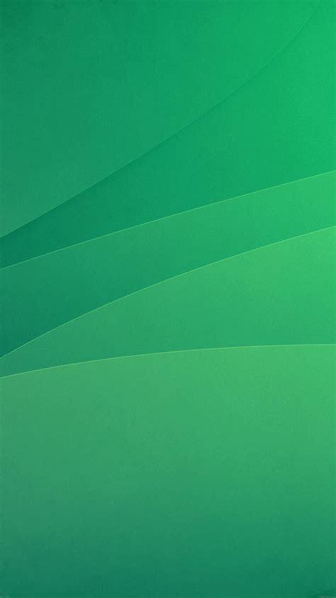mint green iphone wallpaper  images