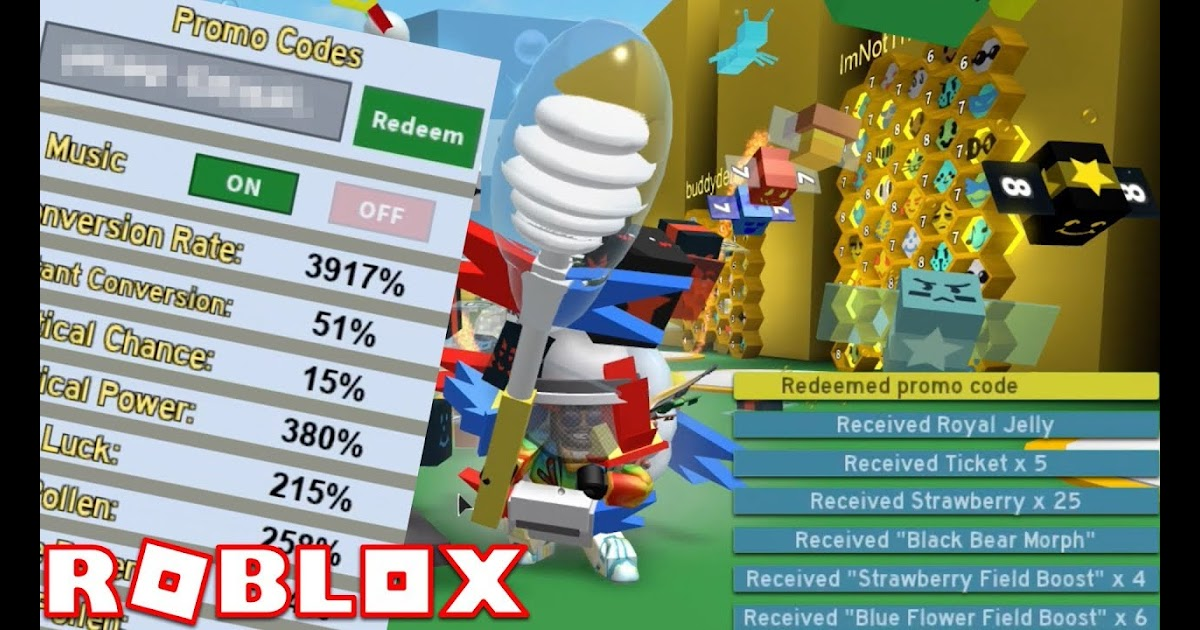 All Roblox High School 2 Promo Codes Fine Home Products Coupon