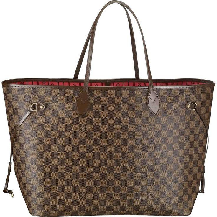 2013 Louis Vuitton handbags-New arrival hot sale 60 %