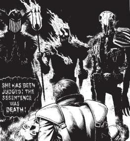 Dark Judges 03