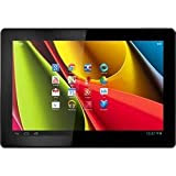 "FamilyPad 2 8 GB Tablet - 13.3"" - ARM Cortex A9 1.60 GHz - Black"
