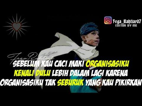Gambar Kata Kata Psht Bahasa Jawa Cikimmcom