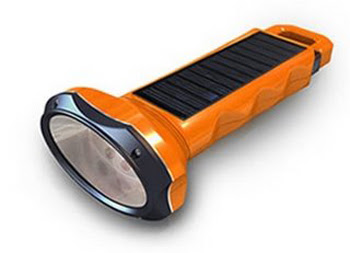Bogo+flashlight-350