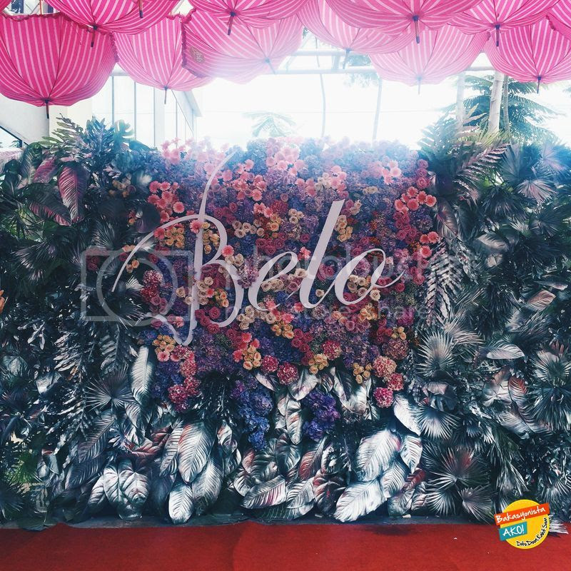 Belo Goes Festivale in Davao + Giveaway