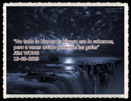 FANNY JEM WONG---RETAZOS PENSAMIENTO POEMAS (33)