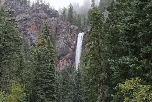 IMG_2820_Treasure_Falls_15_Mi_E_of_Pagosa_Springs