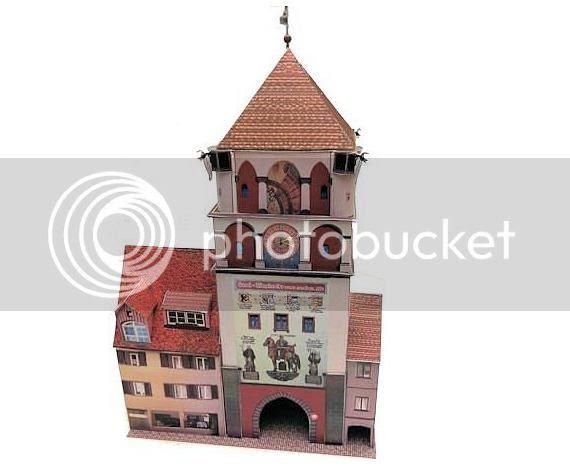 photo Lindauer.Building.Papercraft.via.Papermau.01_zpsksigcqqk.jpg