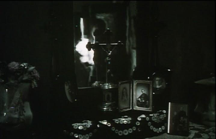 http://www.dvdbeaver.com/film/dvdcompare/sac2/4.jpg