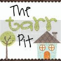 TheTarrPit