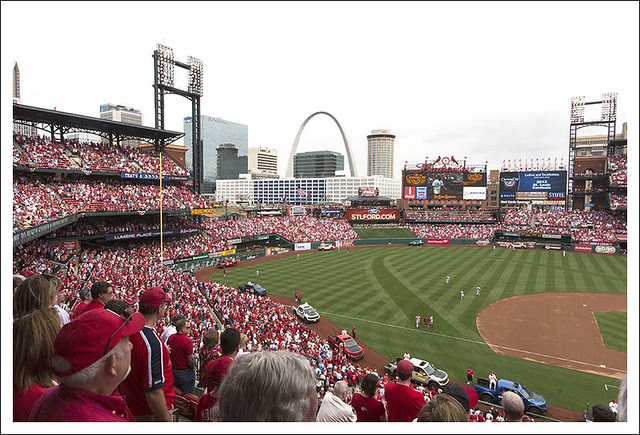 Cards Home Opener 2013-04 1