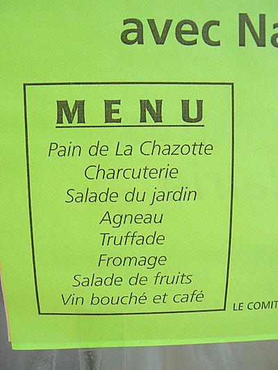 menu de la fête du pain.jpg