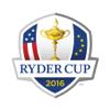 PGA.com - Ryder Cup 2016 – Hazeltine National Golf Club artwork