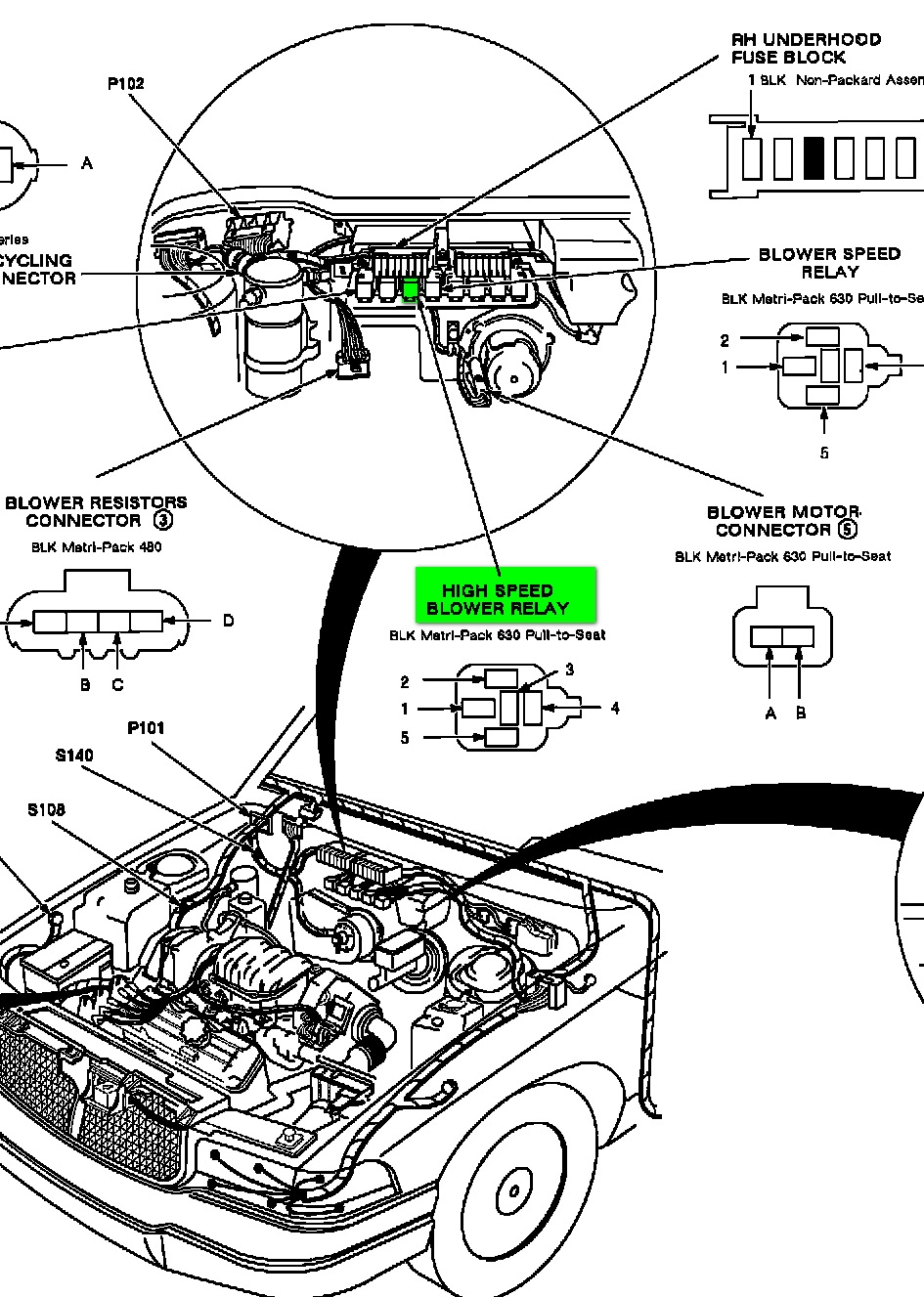 Diagram 1998 Buick Park Avenue Parts Diagram Full Version Hd Quality Parts Diagram Diagramedyep Pcandphone Fr