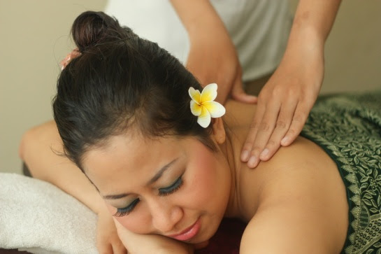 Relaxing your Day with Spa in Kuta Bali,kuta spa and traditional bali massages,best massage in kuta,kuta timur resort massage and spa,talaga spa kuta,cozy massage kuta,balinese massage in kuta,best day spas in kuta
