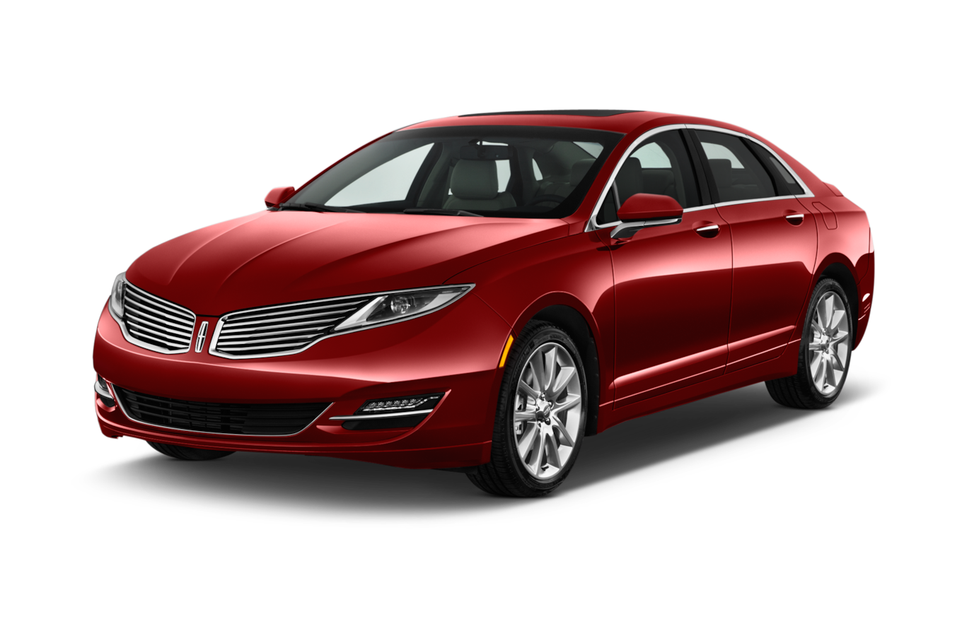 2017 Mkz | 2017 - 2018 Best Cars Reviews