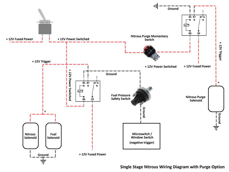 Nos Relay Wiring Diagram from lh6.googleusercontent.com