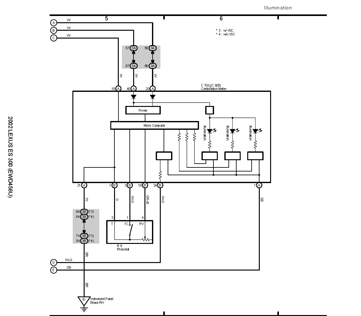 35 how to read schematic diagram