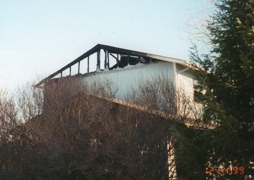 1999 Fire 3