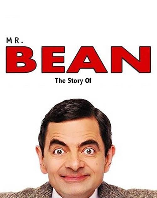 Regarder Bean 1997 Film Complet Vf Streaming En Francais
