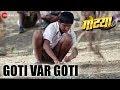 Goti Var Goti - Gotya Marathi Movie Mp3 Mp4 HD Video Song Download