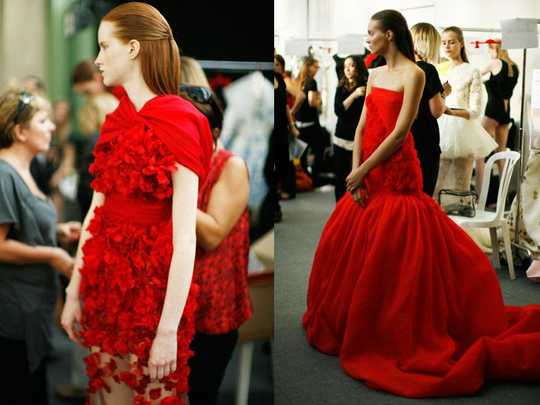 photo giambattista-valli-fall1314-couture-poisepolish7_zps4022a3db.jpg