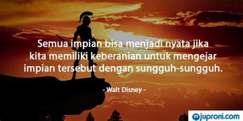 kata kata bijak tentang keberanian diri  hidup