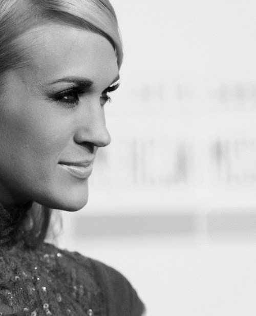 carrie underwood | Tumblr