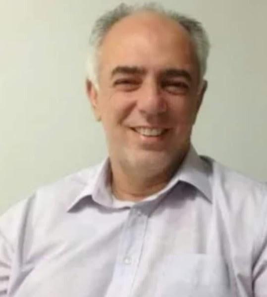 Mauro Nazif foi submetido à cirurgia cardíaca nesta sexta-feira (5) e passa bem