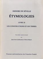 Isidore Etymo15 150x207px