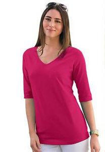 T shirt dress for plus size