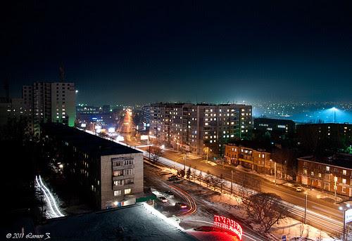 P3145513 by S.Leonov
