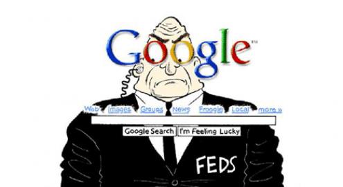 """""""Os novos Estados de vigilância"""""""
