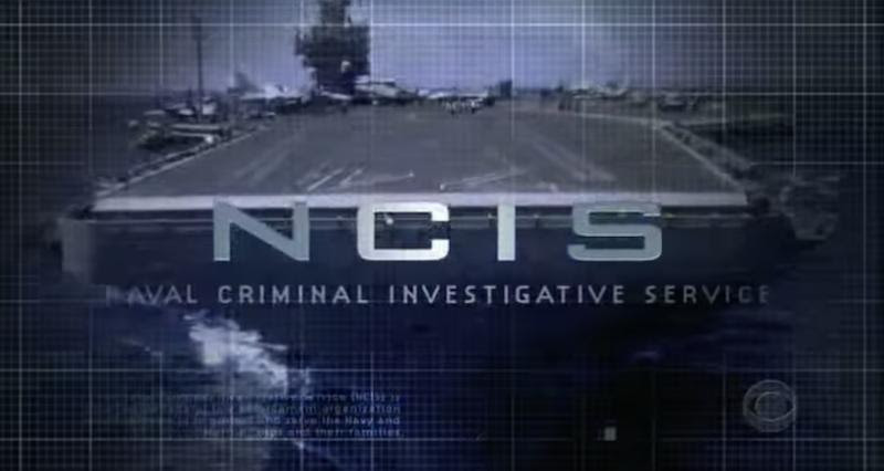 http://cdn.fansided.com/wp-content/blogs.dir/229/files/2016/09/ncis-title-card.jpg