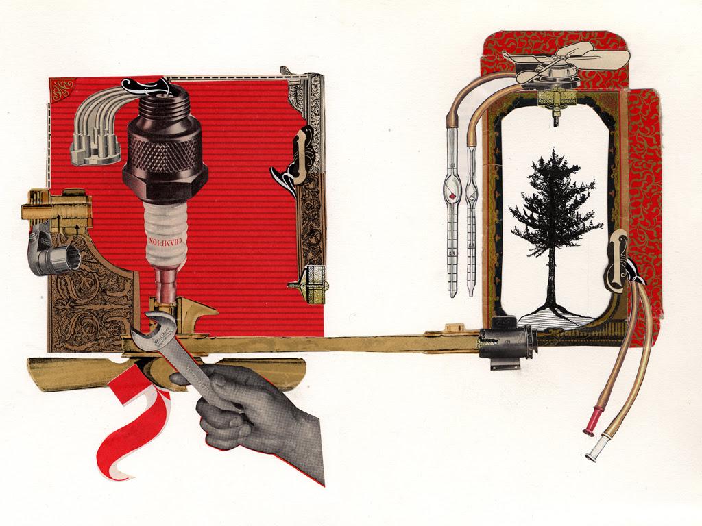 Operation Manual for Tree Isolation Unit
