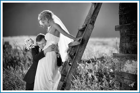 Chicago Wedding Photographers   Top Wedding Photographers