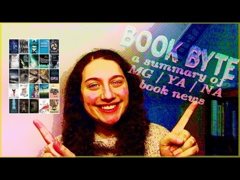 Christina Reads Ya Christina Makes The Bookish Rounds 73
