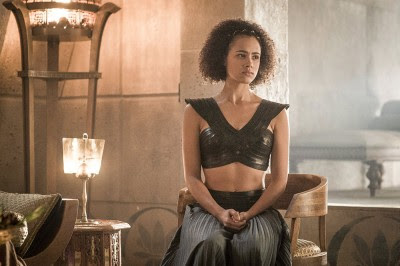 Game-of-Thrones-Season-6 (9)