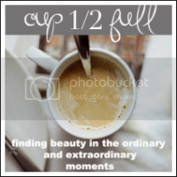 FindingBeautyintheOrdinary.com