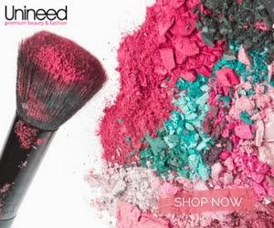 Unineed Limited