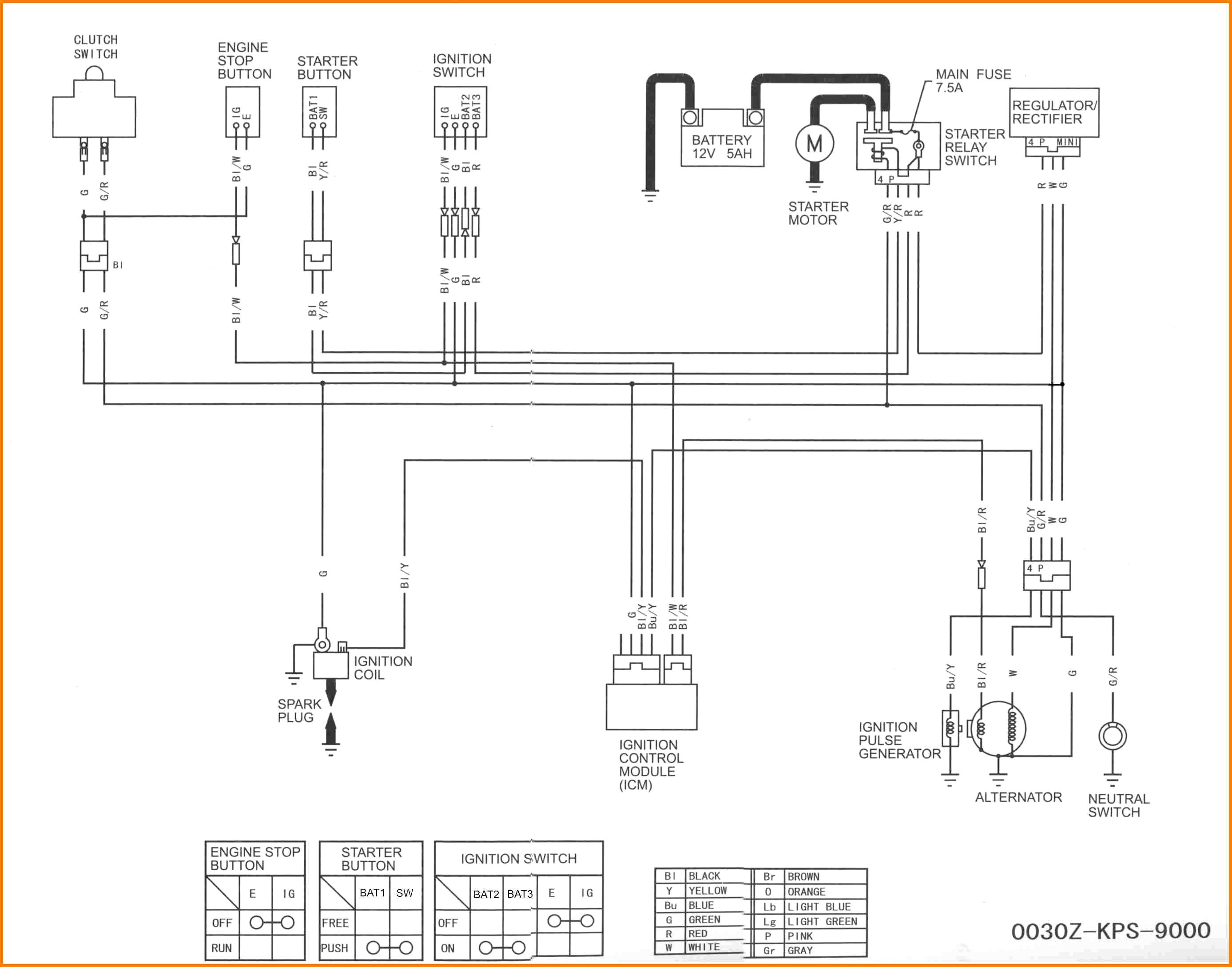 Xlr Wiring Diagram Lable