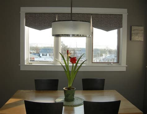 designing home lighting  dining table
