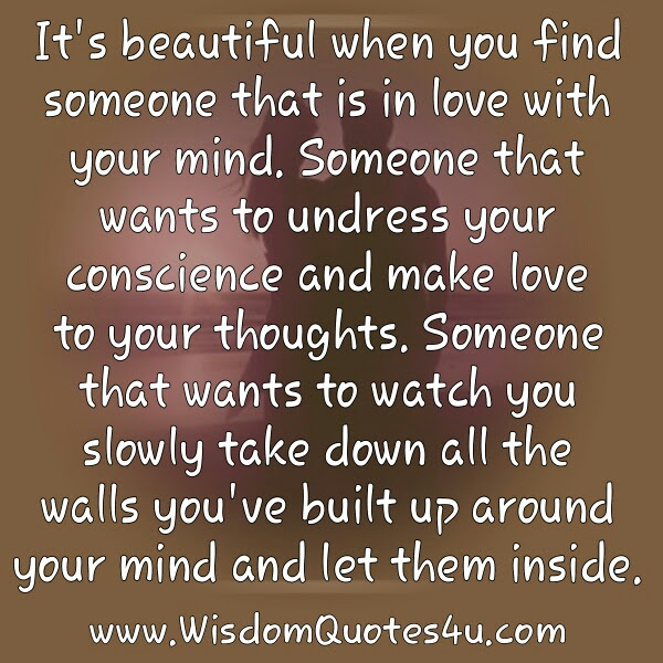 Quotes About Finding Soulmate 44 Quotes