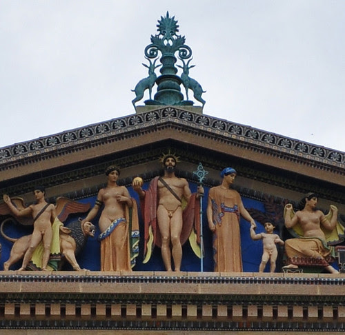 Philadelphia Museum of Art (5)